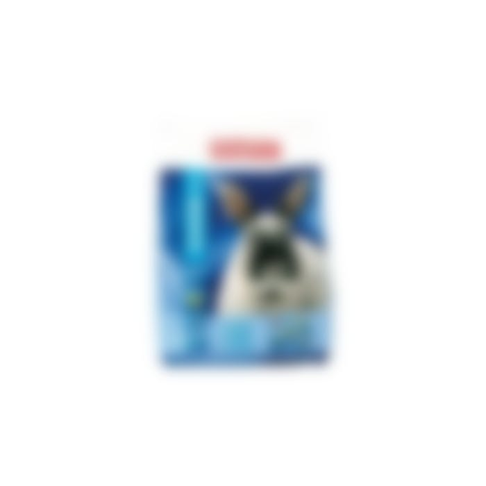 Lapin Care + 250g