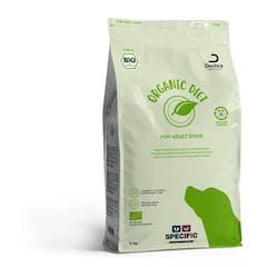 SPECIFIC BIO Organic Diet chien au poulet 4 Kg