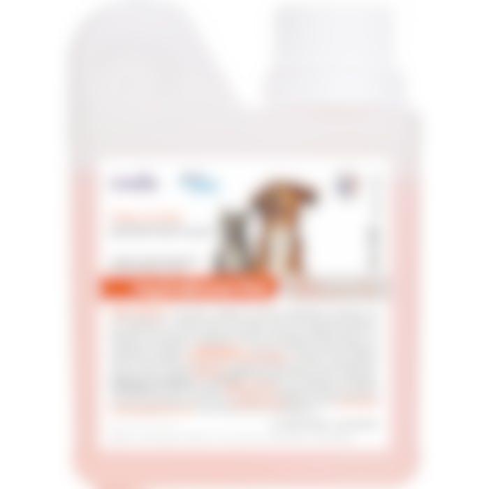 Hydraboost Pet 125ml