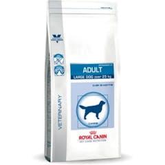 Royal Canin VCN Large Dog Adult - Hondenvoer - 14kg