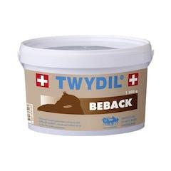 Twydil Beback 1,5Kg