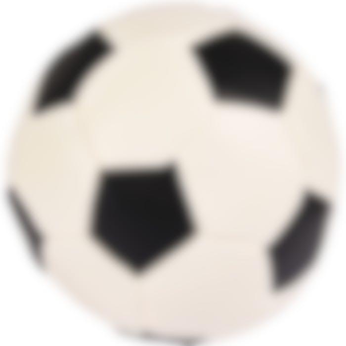 Ballon De Football - L