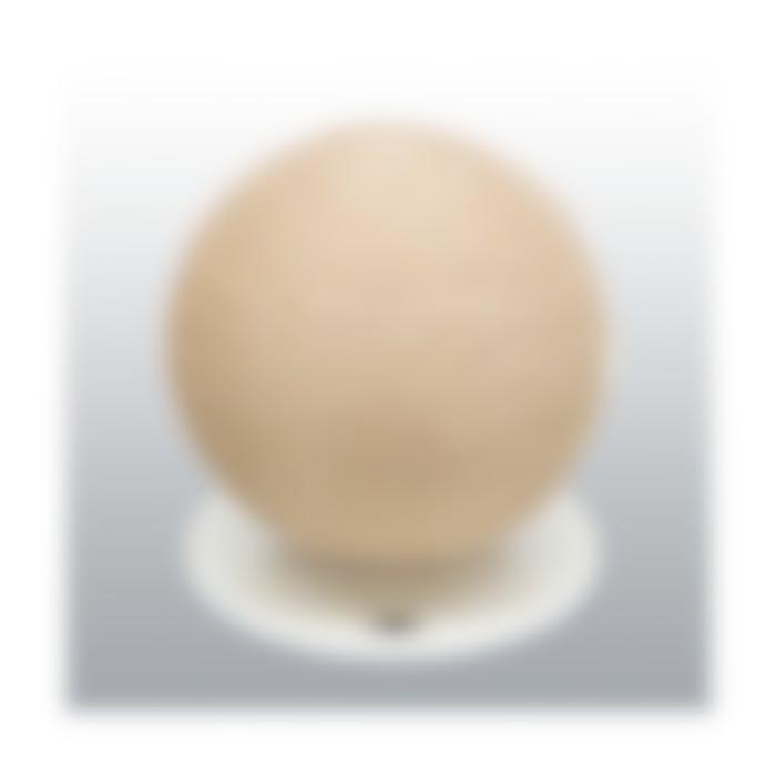 Griffoir Balle