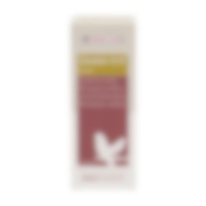 Omni-Vit Liquid 30ml