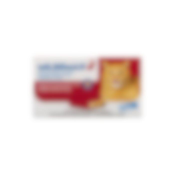 Milbemax Grote Kat 2-8kg - 20 Tabletten
