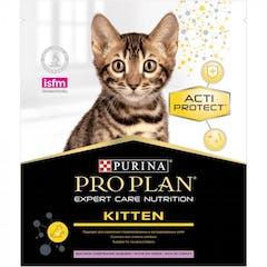 PRO PLAN Expert Care Kitten