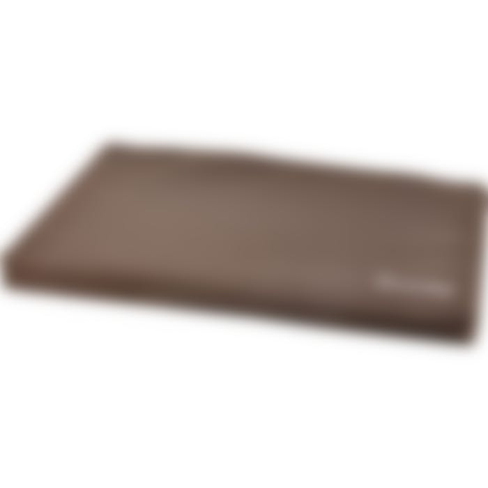 Coussin Dreambay Rectangulaire Shadow 100,5x63x5,5cm