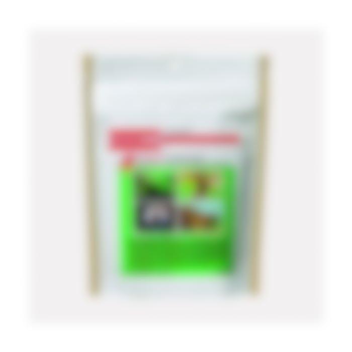 Emeraid Herbivore Sachet de 100g
