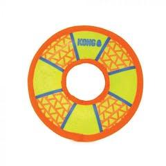 Jouet Kong Impact Ring