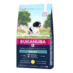 https://pharmapets.imgix.net/media/catalog/product/cache/2cc48bd4269cb761a1ccbaa05288eba3/e/u/eukanuba-adult-medium-breed-chicken_1.png