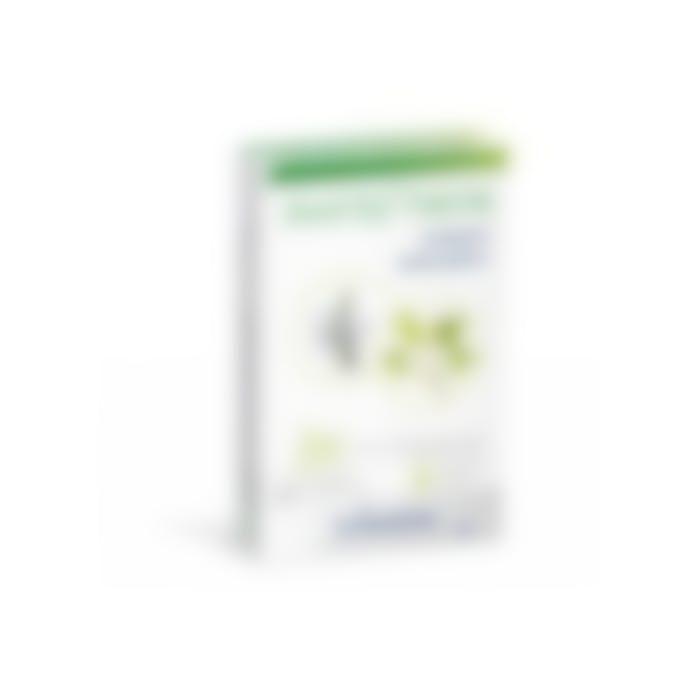 Wamine Phyto'Twin Aubepine/Orthosiphon 30 Comprimés