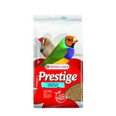 Prestige Tropische Vogels 4kg