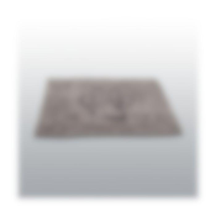 Tapis Absorbant 89 x 66 cm