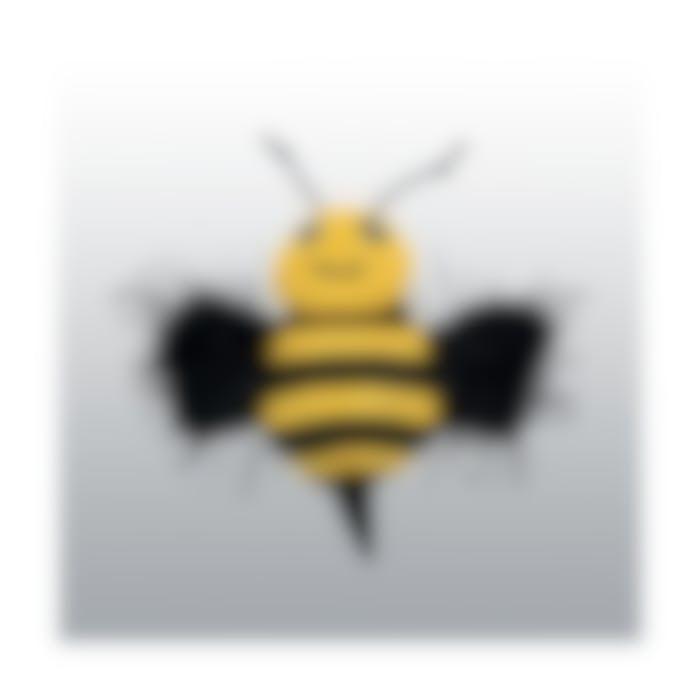 Jouet KONG Chat Better Buzz Bee