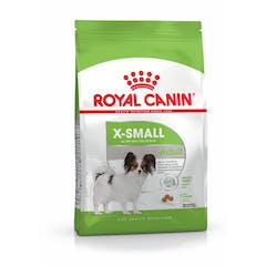 Royal Canin Extra Small Adult 500 Gr