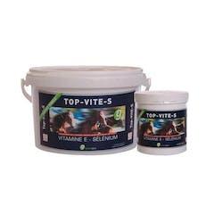 TOP-VITE-S
