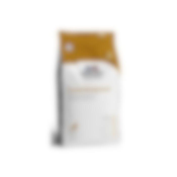 Specific FCD Crystal Management - Kattenvoer - 4x 400g