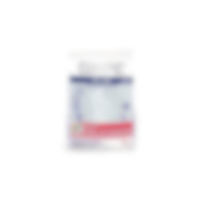 Vet Line Lapin Renal detoxification 1,4Kg