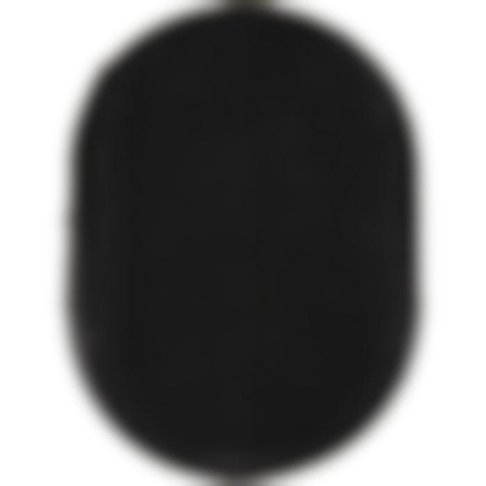 Verzorgings- En Massagehandschoen Ando Rubber 11x15x3cm
