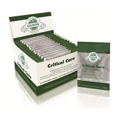 Critical Care 14X36G