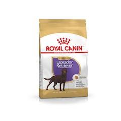 Royal Canin Labrador Retriever Sterilised Adult Hond 12kg