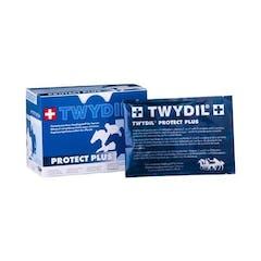 TWYDIL PROTECT PLUS 10 sachets de 60g