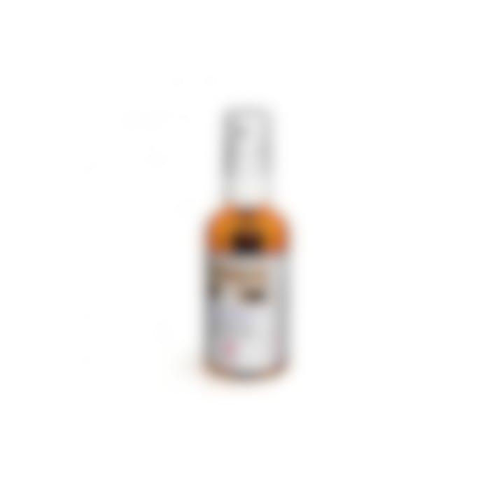 Zen Miloa 50 ml