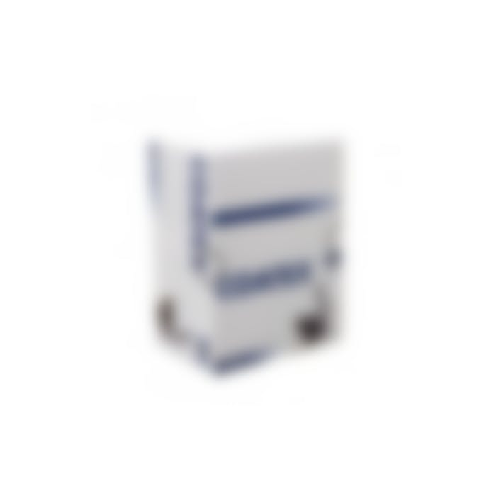 Coatex Vexo Vetplus 4X60caps