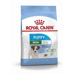 Royal Canin Chiot Mini pour chien 8kg