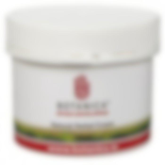 Botanica Natural Herbal Cream 125ml