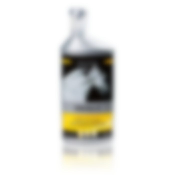 Equistro Excell E - 250 ml