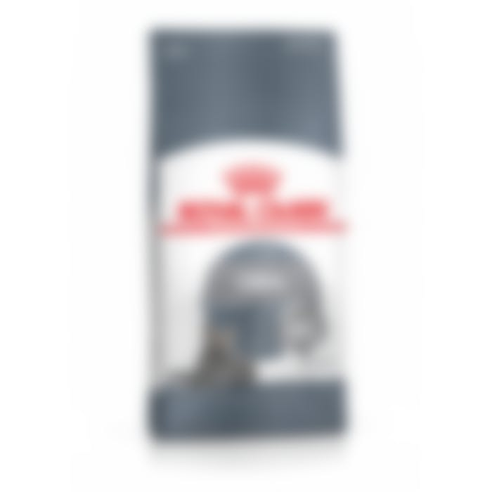Royal Canin Oral Care Pour Chat 1,5kg
