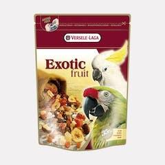 Prestige Premium Perroquets Exotic Fruit Mix 600g