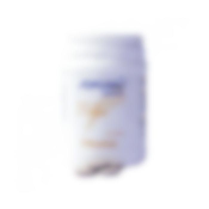 SOFCANIS Vitalité 100 Comprimés