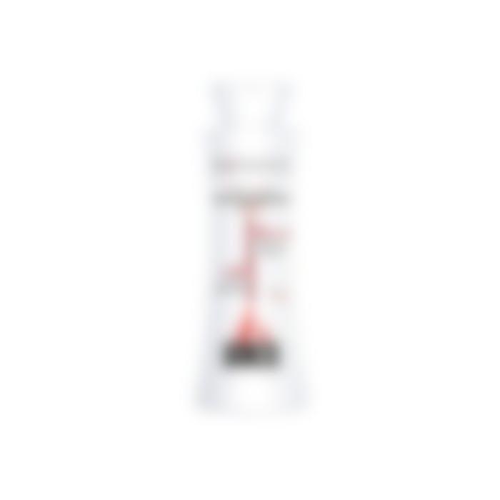 Biogance Chat Shampooing Anti-parasitaire 250ml