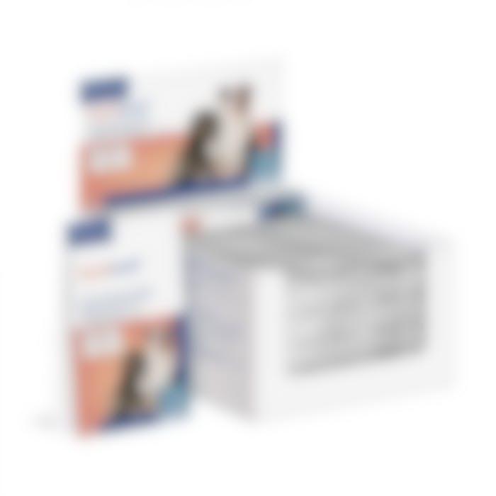 https://pharmapets.imgix.net/media/catalog/product/cache/2cc48bd4269cb761a1ccbaa05288eba3/9/1/9116f412ed46d34abb40c2cbb5a3aff7c1acfd96317fecbf848ace090858f4b7.jpeg