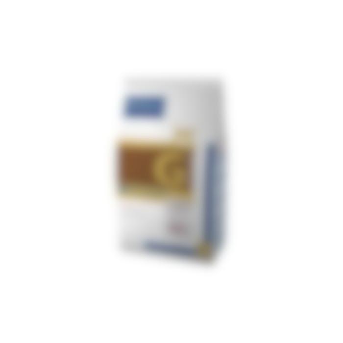 Virbac HPM Digestive Support G1 - Kattenvoer - 1,5kg