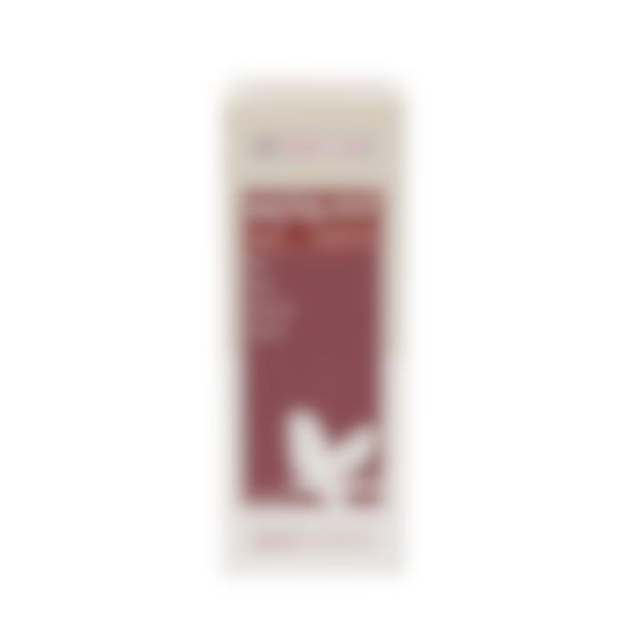 Muta-Vit Liquid 30ml