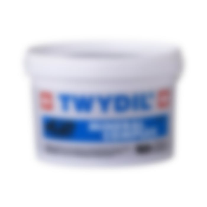 TWYDIL MINERAL COMPLEX 3Kg