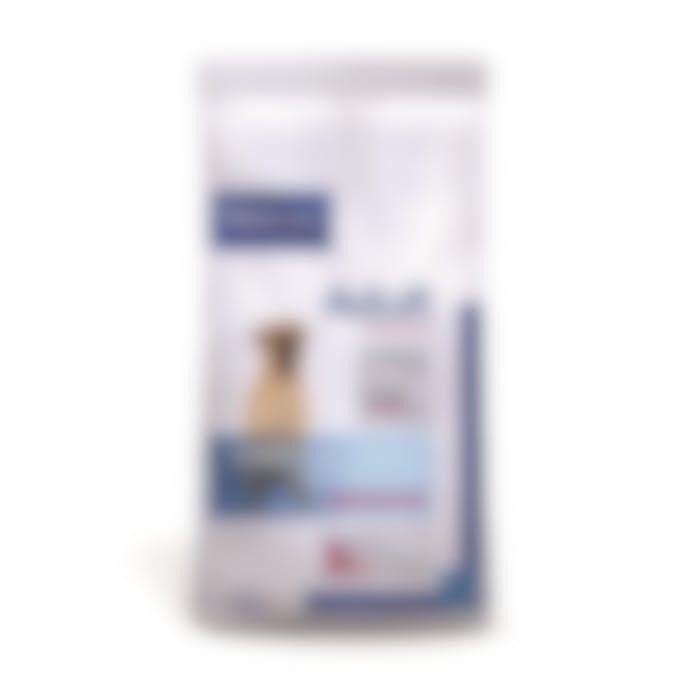 Virbac Veterinary HPM Adult Neutered Sensitive Digest Large et Medium