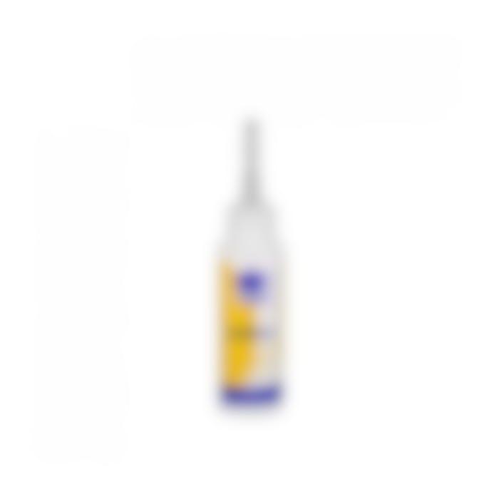 EPILLASE 25 ml