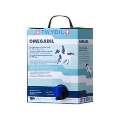 TWYDIL OMEGADIL 2 Litres