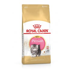 Royal Canin Persian Kitten 4kg