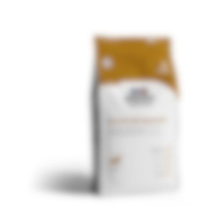 Specific Ccd Struvite Management – Hondenvoer – 2kg