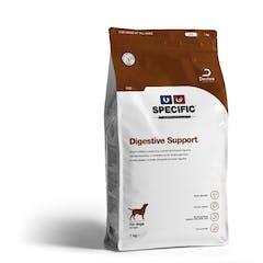 Specific Cid Digestive Support – Hondenvoer – 7kg
