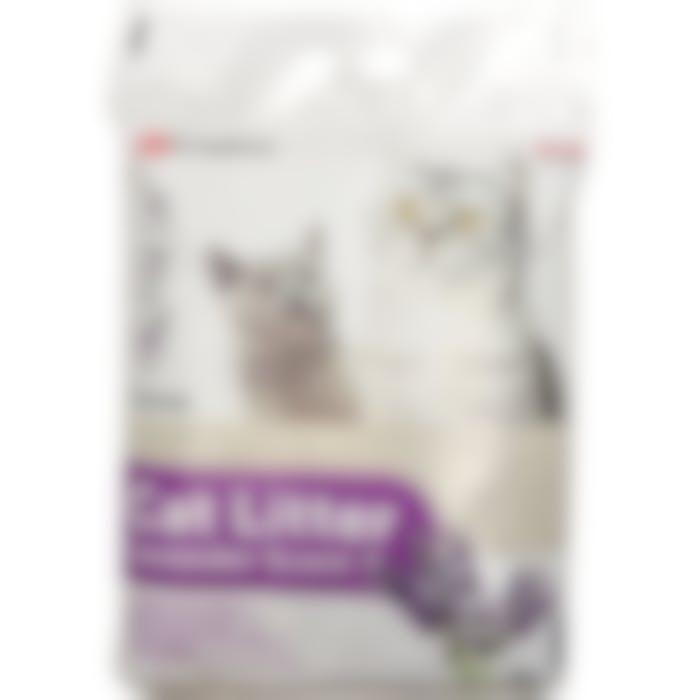 Kattenbakvulling Lavendel 15kg