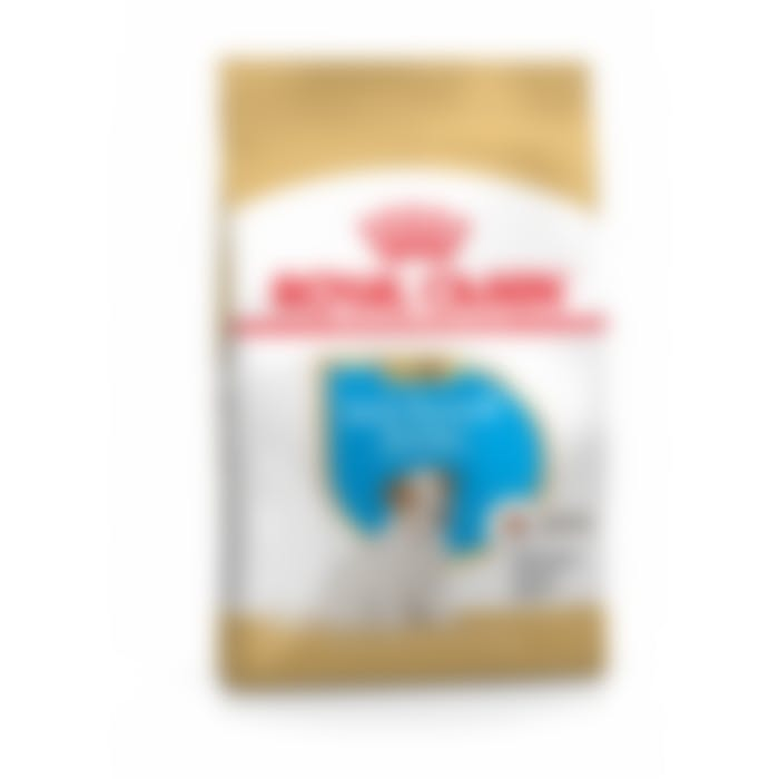Royal Canin Jack Russel Terrier Puppy 1,5kg
