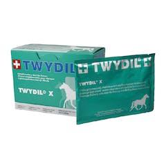 Twydil X 10 Sachets de 60g