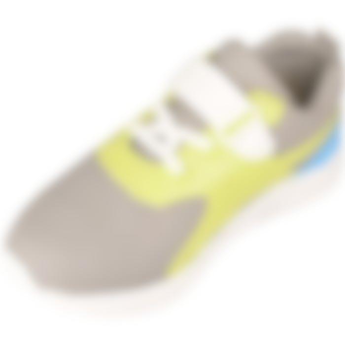 Chaussure De Sport En Latex 20cm