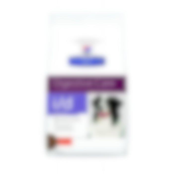 Hill's Prescription Diet I/D Low Fat – Hondenvoer met Kip – 1,5kg
